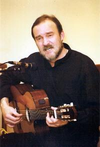 volokov